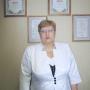 Директор - Татьяна Владимировна