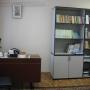 Кабинет библиографа